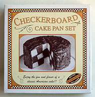 27checkercakebox.jpg