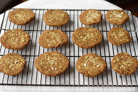 10carrotcookies.jpg