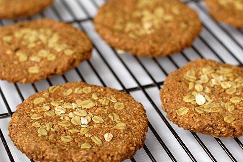 10carrotcookies03.jpg