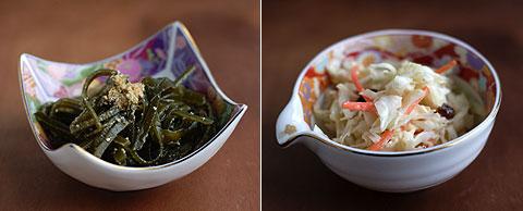 11konbu-coleslaw.jpg