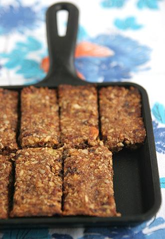 14nutfruitnonsugarcookies.jpg
