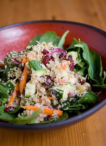 27quinoa-cranberry-salad.jpg
