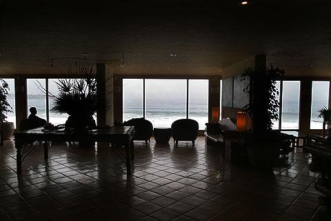 ウエスターン・リゾートホテル